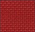 rojo aran