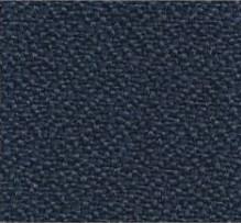 azul marino basic