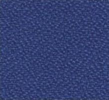 azulon basic