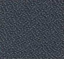gris basic