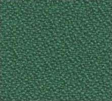 verde basic