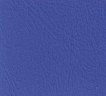 azul napel