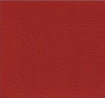 rojo napel