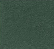 verde napel