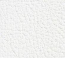 blanco piel