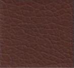 marron roy
